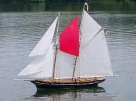 Valdivia von Gerd Neumann