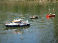 Anschiffen 2010