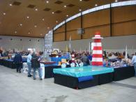 Veranstaltungen 2010