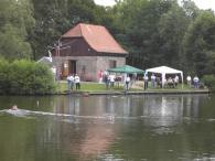 Liga-Lauf Fulda 2010