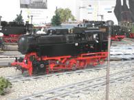 Karlsruhe-004.jpg