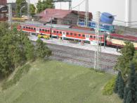 Karlsruhe-009.jpg