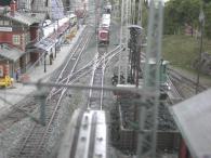 Karlsruhe-012.jpg