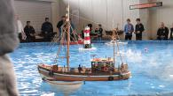 Erlebniswelt Modellbau Kassel 2014
