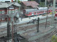 Karlsruhe-011.jpg